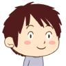 【巨乳セフレ.com】巨乳のセフレ作り方